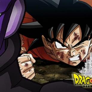 En 'Dragon Ball Super', Hit volverá para matar a Gokú
