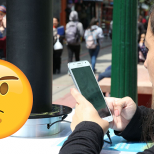 Se viene el primer apagón telefónico en Perú. Esto es todo lo que tienes que saber