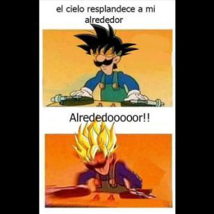Este es el origen del meme de Facebook 'DJ Luigi'