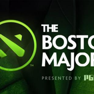 Estos son los invitados al torneo de 'Dota 2' Boston Major