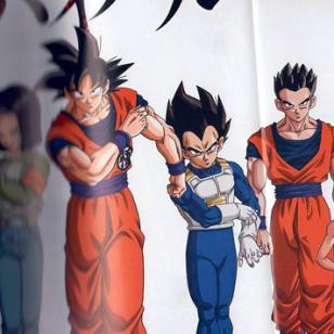 ¡Gohan volverá a la acción en 'Dragon Ball Super'!