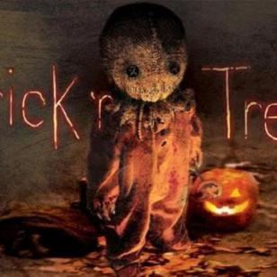 ¿Sabes el origen de la frase 'Dulce o truco' de Halloween? Aquí te la contamos