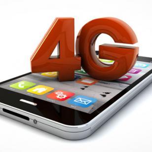 ¿Eres capaz de acceder a la oferta de internet ilimitado 4G? Descúbrelo aquí