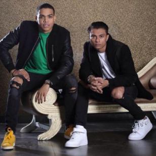Lil Silvio y El Vega