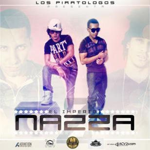 Los De La Nazza