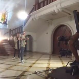 Mario Hart te invita a escuchar un adelanto de su nueva canción, 'Ponte bonita' [VIDEO]