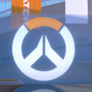 Mercy y Mei de Overwatch tendrán Nendoroid