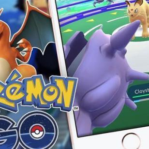 'Pokémon GO' y el truco para aumentar los puntos de combate de los pokémones