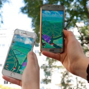Mira cómo 'Pokémon GO' está reanimando la economía de todo un país