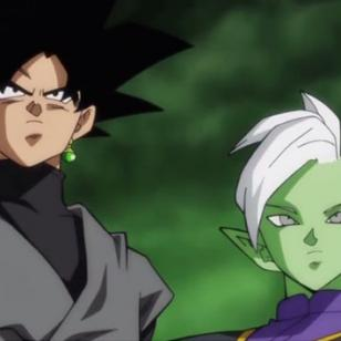 Mira el capítulo 60 de 'Dragon Ball Super'. ¡Black Gokú ya confirmó su identidad! [VIDEO]