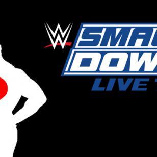 Mira qué superestrellas de WWE vuelven a SmackDown por su episodio 900