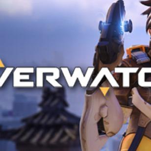 Muchos se preguntan por qué 'Overwatch' no está en Steam y esta es la respuesta