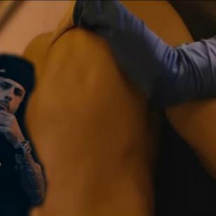 ¡Salió el candente video de 'Tu hombre', tema de Nicky Jam junto a Daddy Yankee!