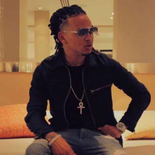 Reggaeton M 250 Sica Urbana Nicky Jam Ozuna Maluma Romeo Santos Kevin Roldan Don Omar Prince