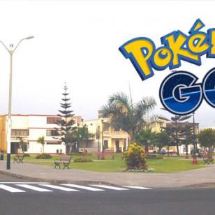 No deberían prohibirte jugar 'Pokémon Go' en La Punta por esto
