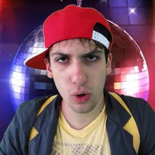 'Pokémon GO' inspiró el último hit de YouTube: 'Muéstrame tu Pokebola' [VIDEO]