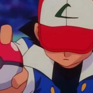 'Pokémon GO' no fue el juego más popular en 2016. Mira cuál lo superó