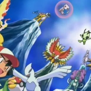 ¿'Pokemon GO' nos traerá un pokémon legendario por Navidad?