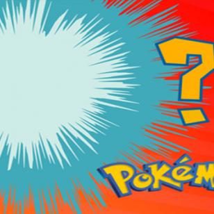 'Pokémon GO' se actualizó y esconde novedades, incluyendo este raro pokémon