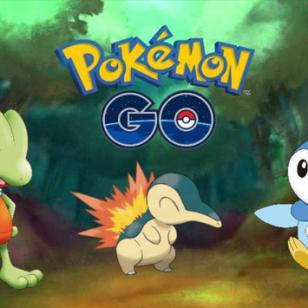 ¿'Pokémon GO' traerá 100 nuevos pokémones? Mira cuáles son sus planes