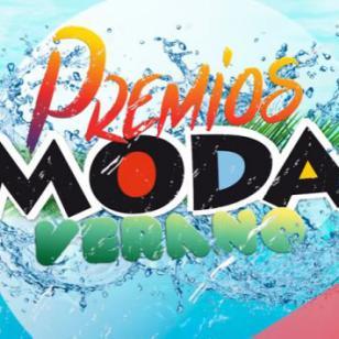 ¡Conoce las categorías de los Premios Moda Verano 2017! ¡Vota y podrás llevarte este premio!