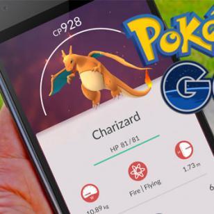 ¿Quieres un Charizard en 'Pokémon GO'? En estos sitios de Lima debes buscar
