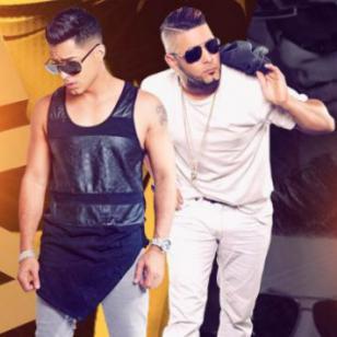 RKM & Ken Y