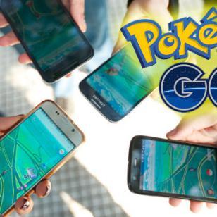 Estos serían los nuevos nidos de 'Pokémon GO' en Lima tras tercera migración