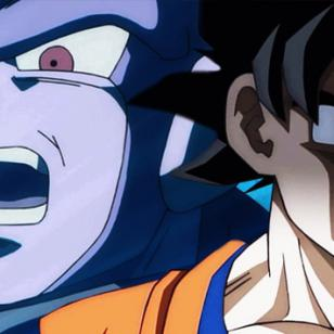 Se reveló quién contrató a Hit para matar a Gokú en 'Dragon Ball Super'