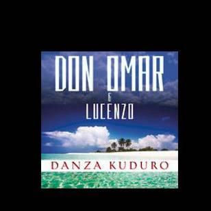Danza kuduro (Remix)