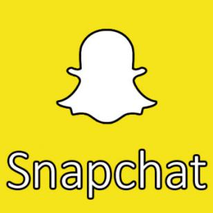 Snapchat cambia de nombre e incluye un novedoso producto [VIDEO]