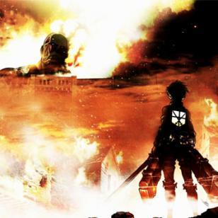 ¿Titanes? ¿Humanos? El manga de 'Shingeki No Kyojin' estaría por revelar una nueva raza