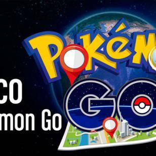 'Pokémon GO' y el truco para saber a qué hora aparece cada pokémon [VIDEO]