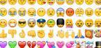 ¡Este es el emoji más popular en el mundo!