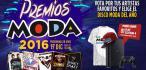¡Participa en los 'Premios Moda 2016' y gana un Play Station 4!