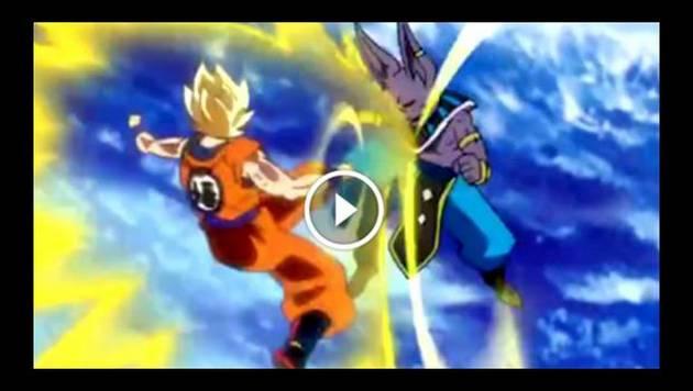 Dragon Ball Super: Mira el capítulo 14