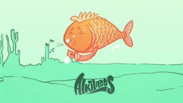 Alkilados anunció la fecha para el lanzamiento de su nuevo tema [VIDEO]