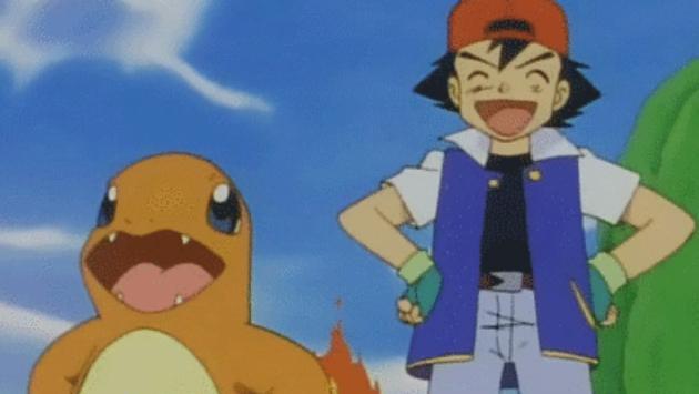 'Pokémon GO' y el truco para que tu Charmander sea poderozaso