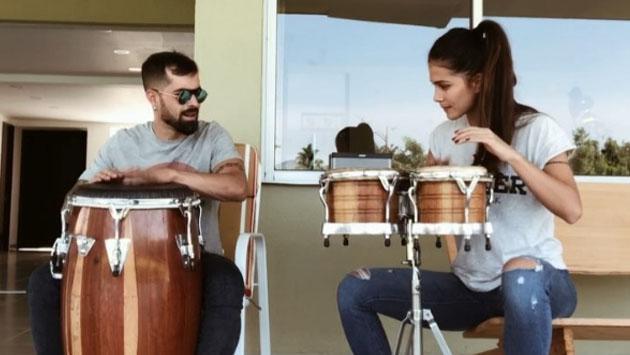 Así celebraron Yandel y Mike Bahía el Día de San Valentín [VIDEOS]