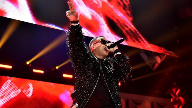 Así se viven los ensayos de Daddy Yankee para su seguidilla de conciertos en Puerto Rico