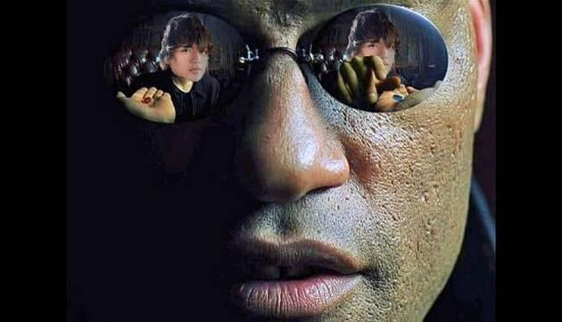 'Atún' dejó el 'Dota 2' y con memes aún lloran por él