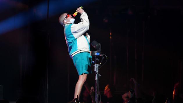 Bad Bunny, Daddy Yankee y otros artistas del género urbano están nominados a los People's Choice Awards