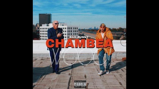 Bad Bunny y Ric Flair estrenarán nuevo videoclip: 'Chambea' [VIDEO]
