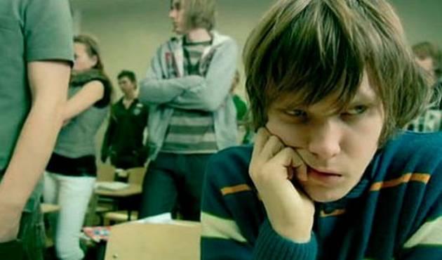 """Video de """"Las venganzas del bullying"""" es de lo más visto en Perú"""