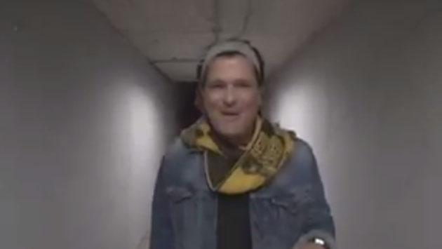 Carlos Vives y lo mejor de su participación en Unido2 [VIDEO]