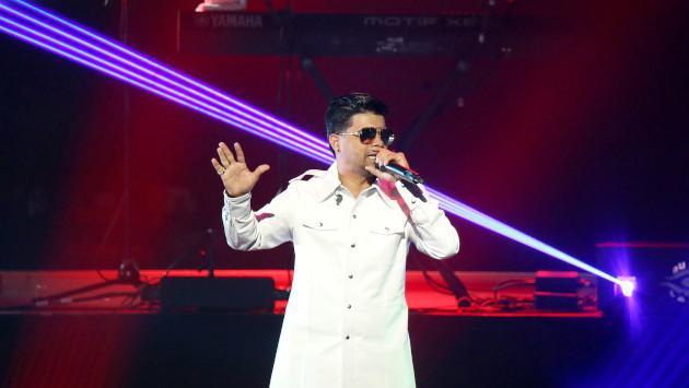 Chencho, de Plan B, estrenará tema junto a Rauw Alejandro