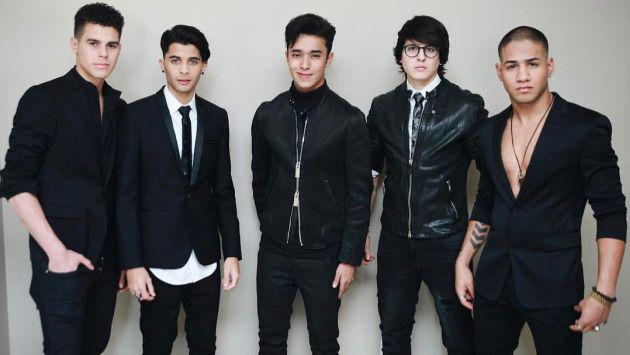 Premios juvenil 2016 votar