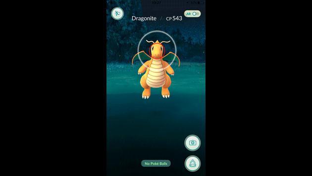 Tras la migración de 'Pokémon GO', estos pokémones aparecerían en Perú
