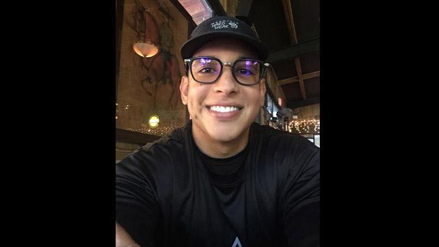 ¡Cómo le llueven los millones a Daddy Yankee!