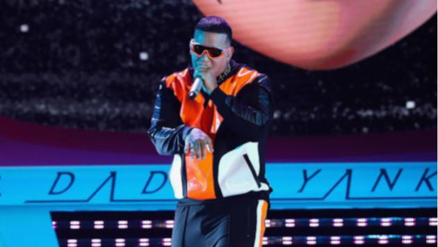 Conoce al doble de Daddy Yankee que viene desatando furor en Instagram